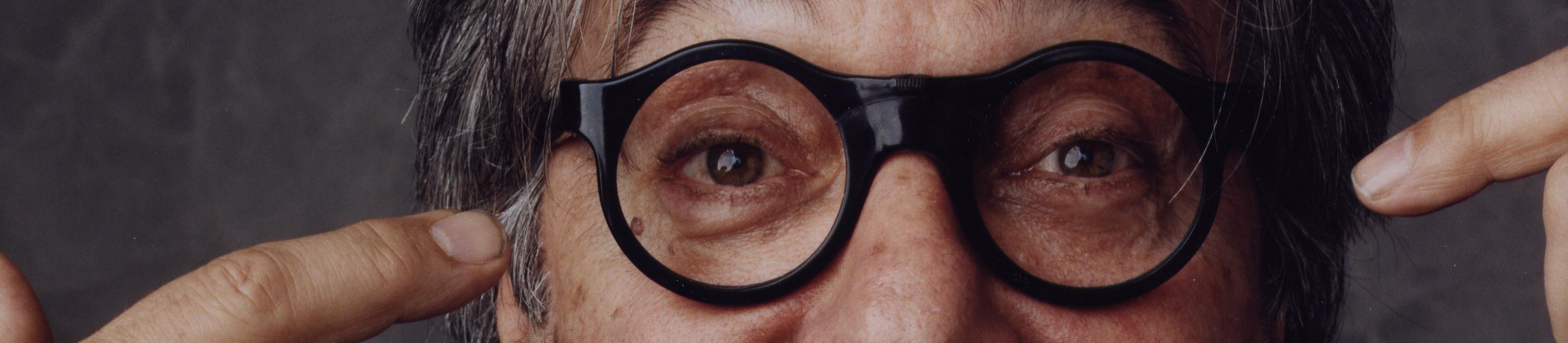 David Gordon 1
