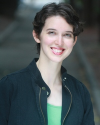 Hannah Sandler